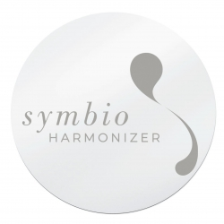 Symbio-Harmonizer Mobile - Flexible