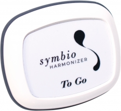 Symbio-Harmonizer To Go - with clip